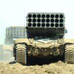 В боях на карабахском фронте ВС Азербайджана несут большие потери в живой силе и технике