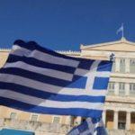 МИД Греции требует внеочередного созыва Постоянного совета ОБСЕ для обсуждения эскалации в Карабахе