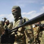 Сирийский наемник рассказал Би-Би-Си, как их обманом привезли воевать против армян