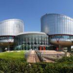 Армения направила в ЕСПЧ дополнительные сведения