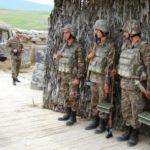 Джалал Арутюнян: Наша победа не имеет альтернативы