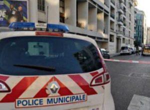 В Лионе задержан подозреваемый по делу о нападении на священника