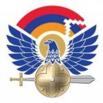 Имена военнослужащих, погибших при отражении азербайджанской агрессии