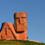 3 БПЛА и 60 погибших: обнародованы новые потери Азербайджана в Арцахе