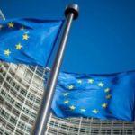 Лидеры ЕС обсудят Нагорный Карабах, а также отношения с Турцией