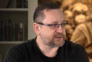Раненный в Шуши российский журналист пришел в сознание