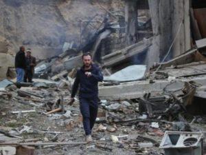 New York Post: Прокси-война Эрдогана в Армении – уродливое эхо турецкой кампании геноцида столетней давности