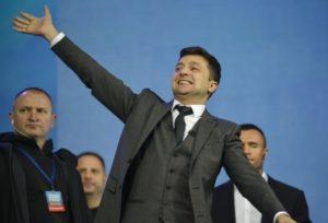 «Маразм крепчает»: Зеленский наградил Эрдогана орденом князя Ярослава Мудрого, который боролся с тюркскими племенами