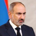 Если Азербайджан не готов к компромиссам, то мы готовы бороться до конца за права нашего народа – Пашинян