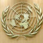 СБ ООН согласует и опубликует текст с призывом возобновить переговоры по Карабаху в рамках МГ ОБСЕ