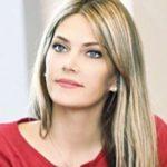 Депутат Европарламента Греции призывает к визовым ограничениям для азербайджанцев и диалогу об отмене виз для армян