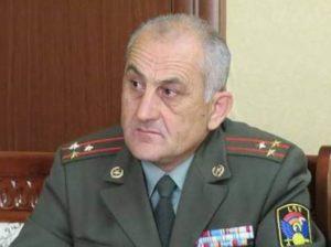 Экс-пресс-секретарь Армии обороны Карабаха о войнах за Арцах: Успех рождается в сочетании нового и старого
