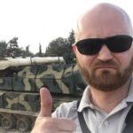 От армянской артиллерии земля ходила ходуном: журналист Коц о разгроме азербайджанцев на южной границе