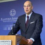 Греция призвала Германию, Испанию и Италию приостановить экспорт военной техники в Турцию