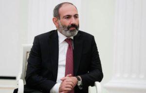ЕСПЧ признал, что в Азербайджане правит расистский режим — Никол Пашинян
