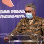 ВС Азербайджана взяли тактику террористических группировок