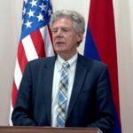 Конгрессмен Паллоне: США могут сыграть решающую роль в прекращении кровопролития в Арцахе