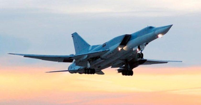 Россия уничтожила 200 боевиков, направлявшихся в Карабах