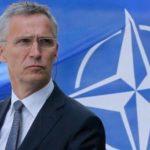 Генсек НАТО: Армения и Азербайджан должны возобновить переговоры