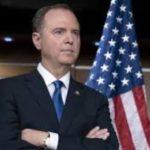 Адам Шифф: Я официально призываю США признать независимую Республику Арцах