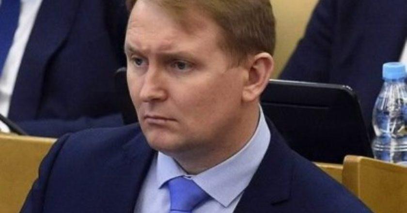 Александр Шерин: Если не «дать по носу» Турции в Карабахе, НАТО попытается раскачать обстановку в России через Кавказ