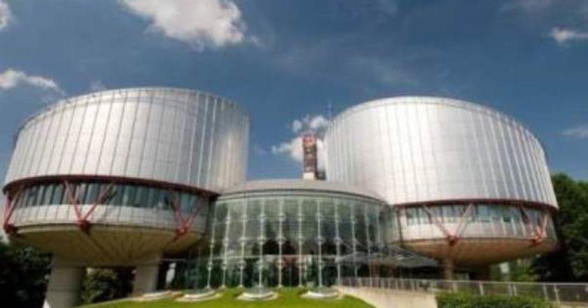 Армения обратилась в ЕСПЧ по поводу 8 пленных армян из азербайджанского видеоролика