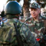 Jerusalem Post: Изнасилования, этнические чистки: ООН раскрывает преступления Турции в Сирии