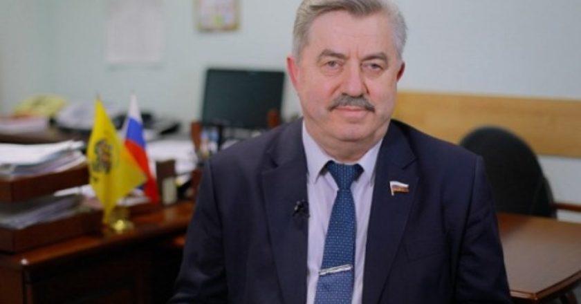 Алиеву не уйти от ответа: Россия передала Азербайджану данные о сирийских боевиках в Карабахе