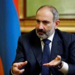 Никол Пашинян: для армянского народа остается важным вопросом конкретизация статуса Арцаха и применение права на самоопределение