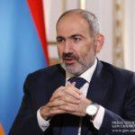 Ожидаем от Индии признания независимости Нагорного Карабаха – Никол Пашинян