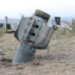 США, Армения и Азербайджана выступили с заявлением о достижении договоренности о режиме прекращении огня
