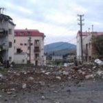 ГСЧС: В отношении населенных пунктов Арцаха перемирие пока соблюдается
