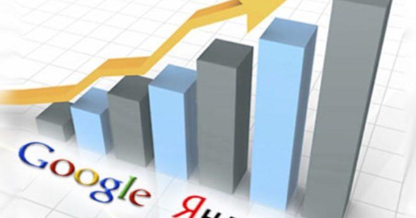 Все о продвижении сайтов и несколько полезных советов, позволяющих достигать вершин