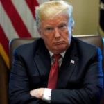 Трамп хочет уволить глав ФБР, ЦРУ и Пентагона