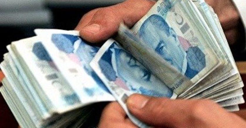 Курс турецкой лиры сегодня обновил рекордный минимум по отношению к доллару