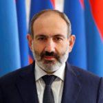 Премьер-министр Армении: Сегодня перед военными комиссариатами должны быть очереди 24 часа в сутки
