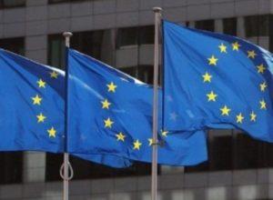 ЕС призывает стороны карабахского конфликта безотлагательно начать предметные переговоры