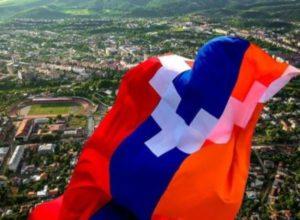 Городской совет Палермо признал независимость Арцаха