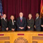 Американский город Глендейл признал независимость Арцаха