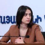 Пресс-секретарь: Никол Пашинян согласился на поездку Тер-Петросяна и Кочаряна в Москву