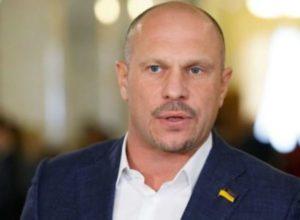 Не решив своих проблем на Донбассе, Украина становится соучастницей новых человеческих жертв в Арцахе – Депутат Рады