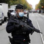 Турецкие террористы напали на церковь Святого Антония Падуанского в Вене