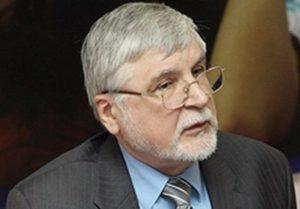 Бывший посол Украины в Армении: Верю в армянский народ и его победу