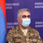 Арцрун Ованисян: Гаджиева ждут большие сюрпризы