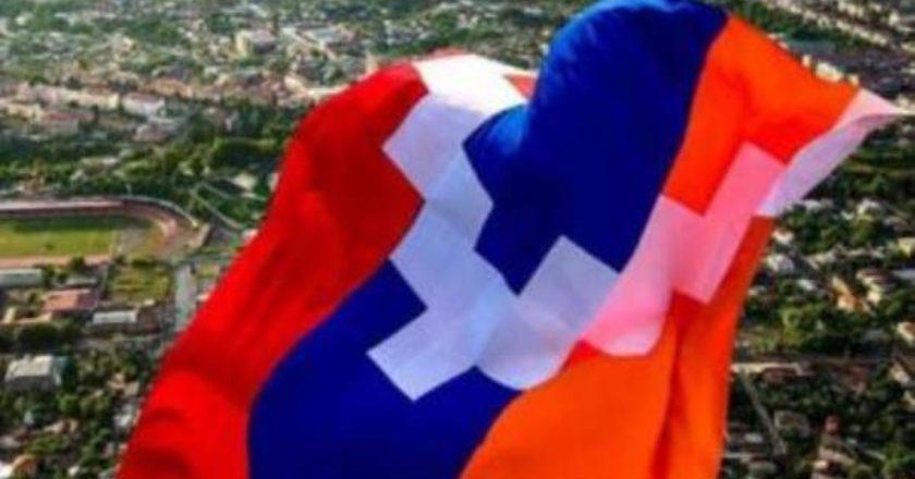 Муниципалитет города Саяхче в Гватемале признал право Арцаха на самоопределение