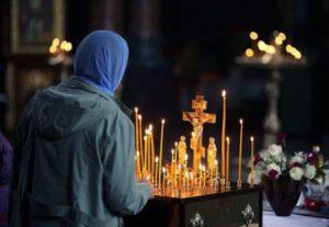 Как правильно поминать умерших в Дмитриевскую субботу, и что запрещено делать