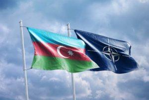 В Турции обсудили возможность членства Азербайджана в НАТО