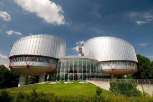 ЕСПЧ призвал Ереван и Баку соблюдать нормы обращения с пленными
