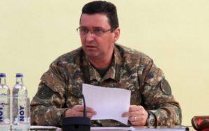 Состояние здоровья Джалала Арутюняна улучшилось