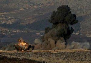 Турецкий эксперт: При продолжении конфликта в Карабахе Азербайджан, Грузия и Украина могут вступить в НАТО